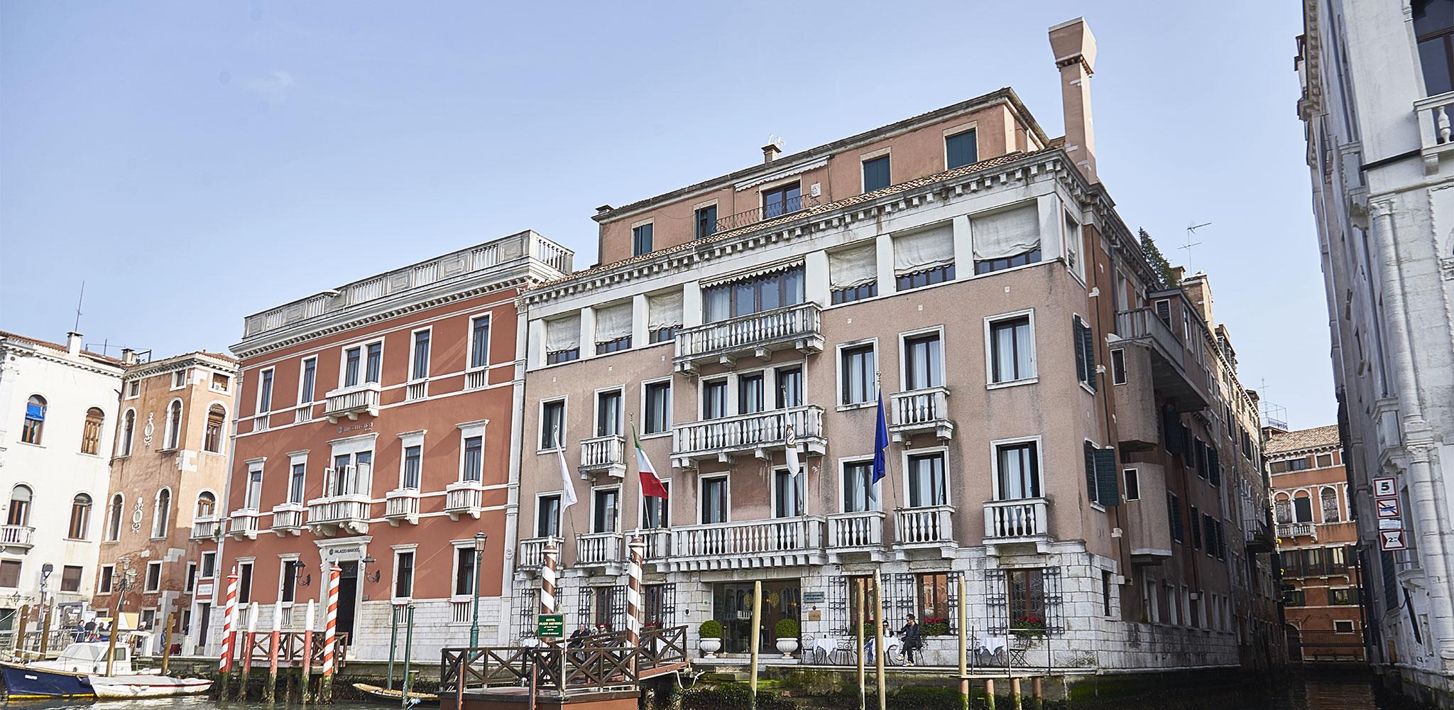 Gallery sina palazzo sant 39 angelo venezia sito ufficiale for Sina hotel venezia